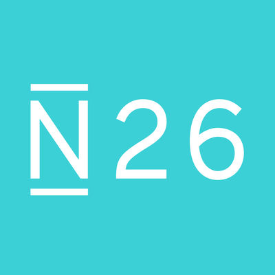 N26, Revolut und Co.: Die größten digitalen Bank-Startups - manager magazin - Digitales