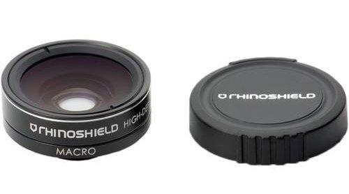 RhinoShield 2in1