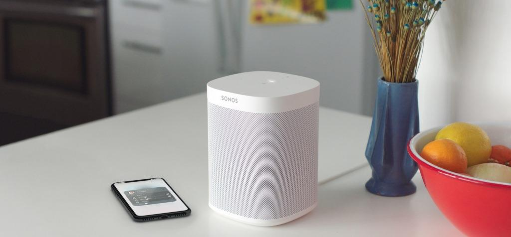 Sonos_AirPlay2