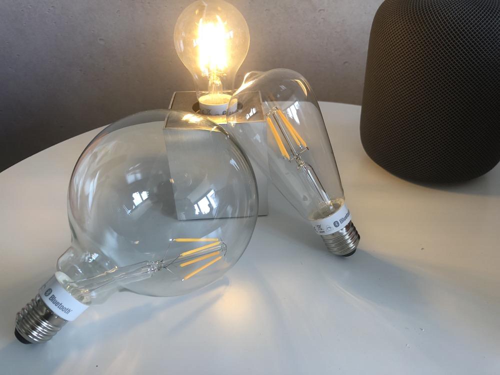 Ledvance-Osram-Smart-Filament-1