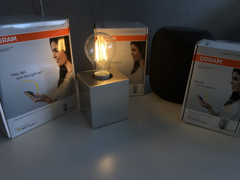 Ledvance-Osram-Smart-Filament-2