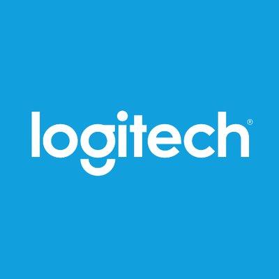 Logitech MX Keys: Universelle Tastatur für Mac, iOS, Windows
