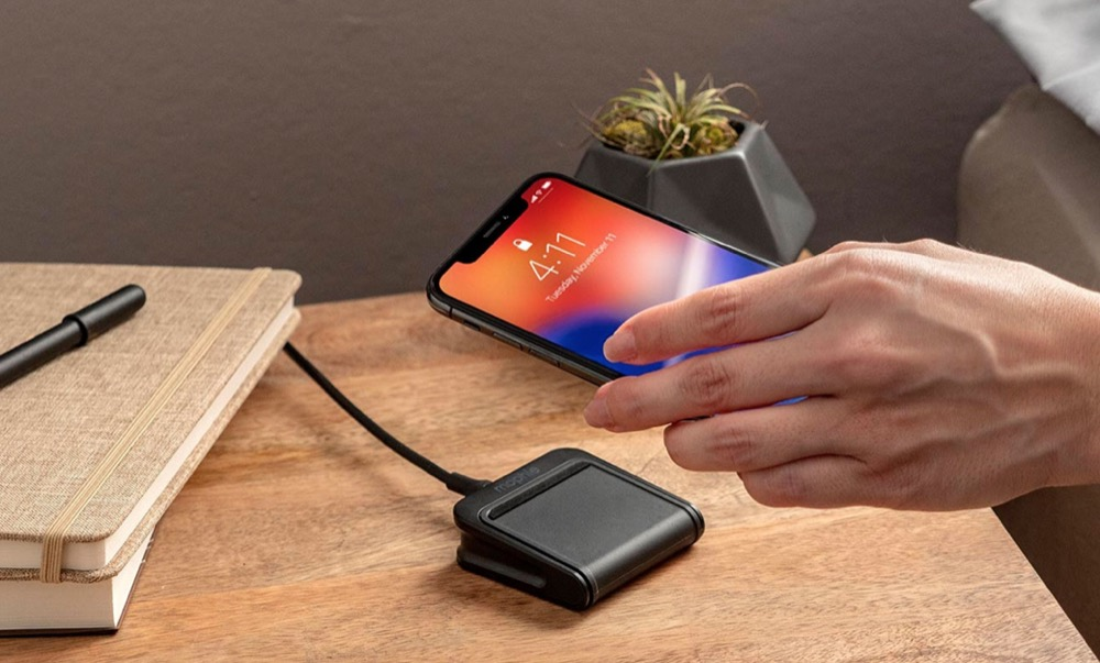 Mophie Stream Pad Mini 2