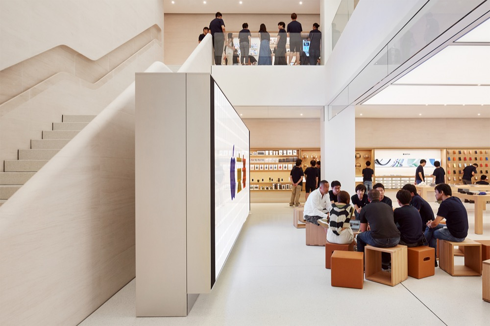 NSO-Kyoto_Today-at-Apple_08222018