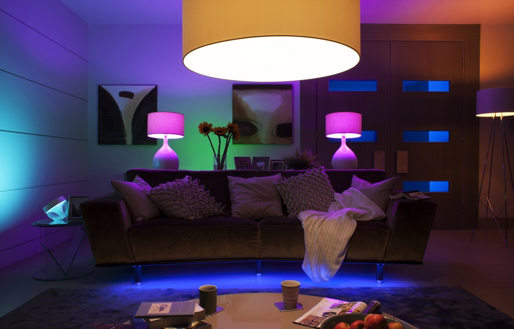 Philips_Hue-Lounge