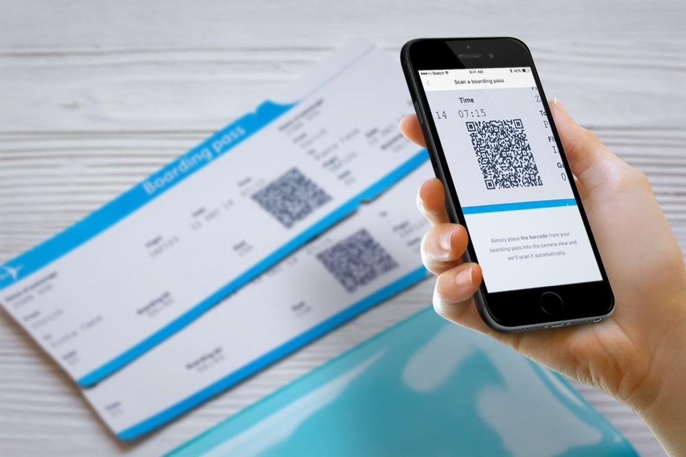airhelp-boarding-pass-scanner