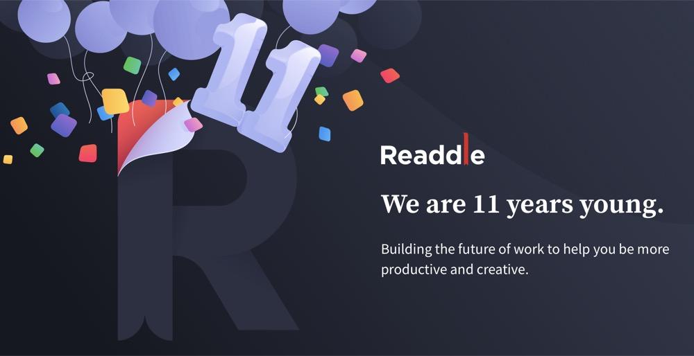 readdle 11