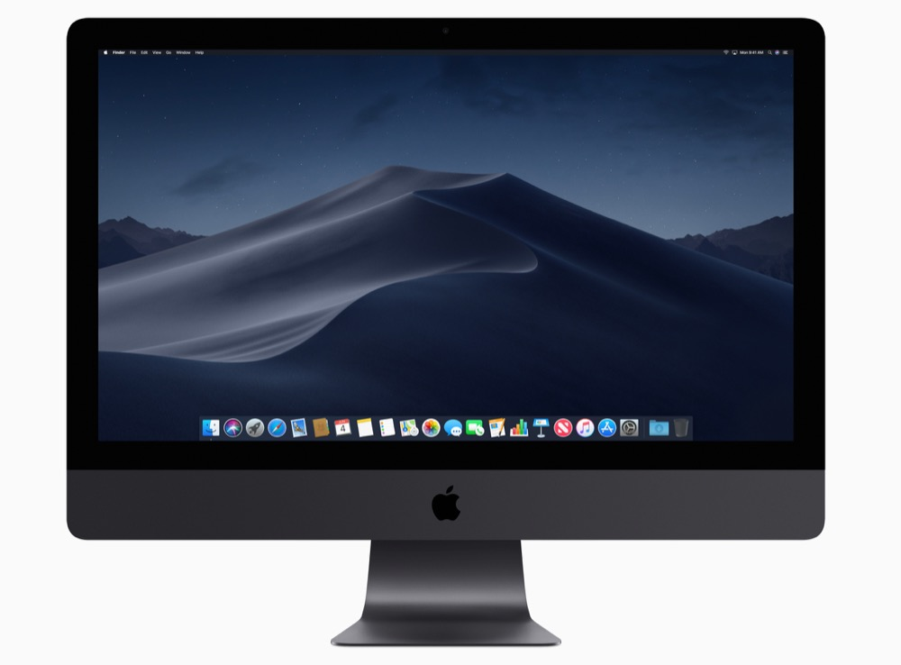 Apple-macOS-Mojave-iMac-Pro-dark-mode-screen-09242018