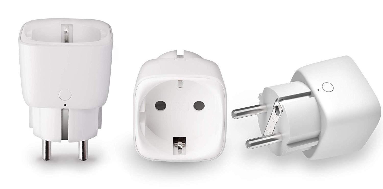 Innr SP 120 Smart Plug Detail