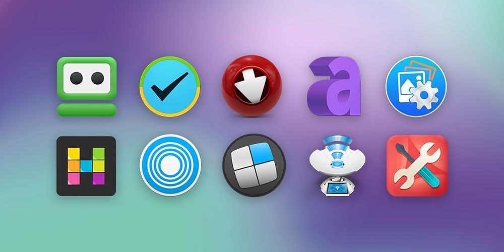 StackSocial Pay What You Want Bundle Mac