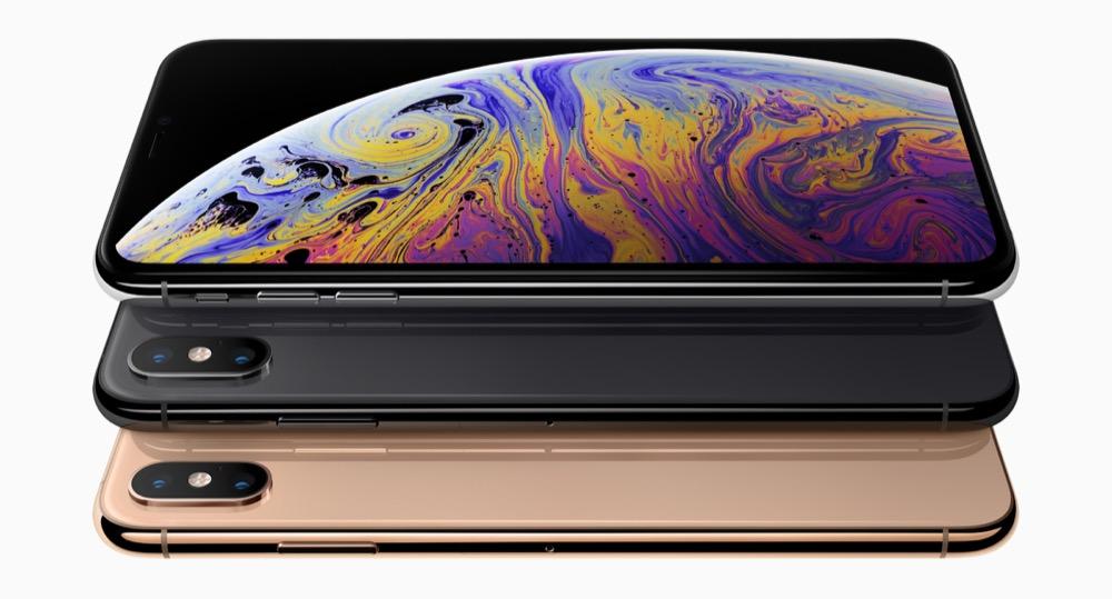 iphone sc lineup