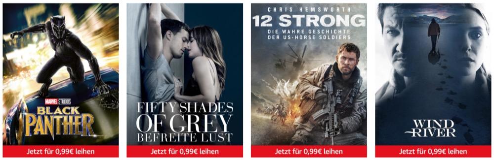 prime deals filme