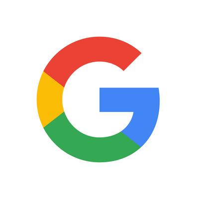 Google Jahresrückblick 2019: So hat Deutschland gesucht - appgefahren.de