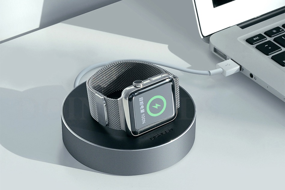 Ugreen Apple Watch