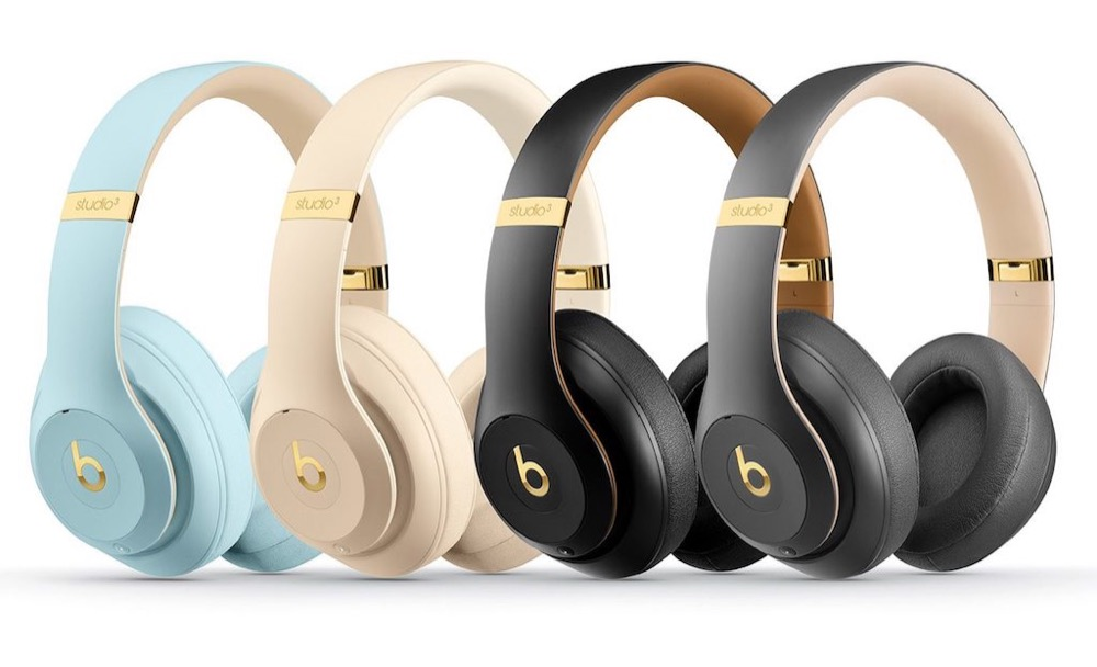 beats-studio3-wireless-