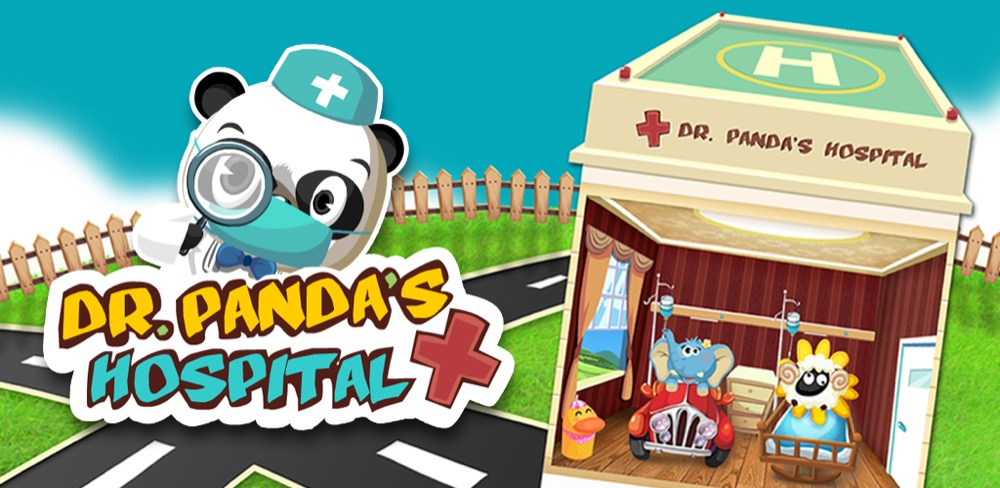 dr pandas tierklinik