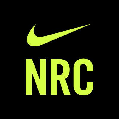 innovative design 5c62d b9988 Nike+ Run Club jetzt für die Apple Watch 4 optimiert - appge