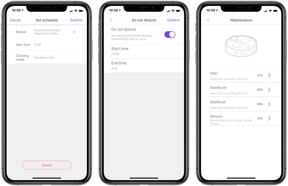 360smart app