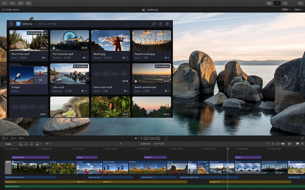Final-Cut-Pro-X-workflow-extensions-frameio-11152018