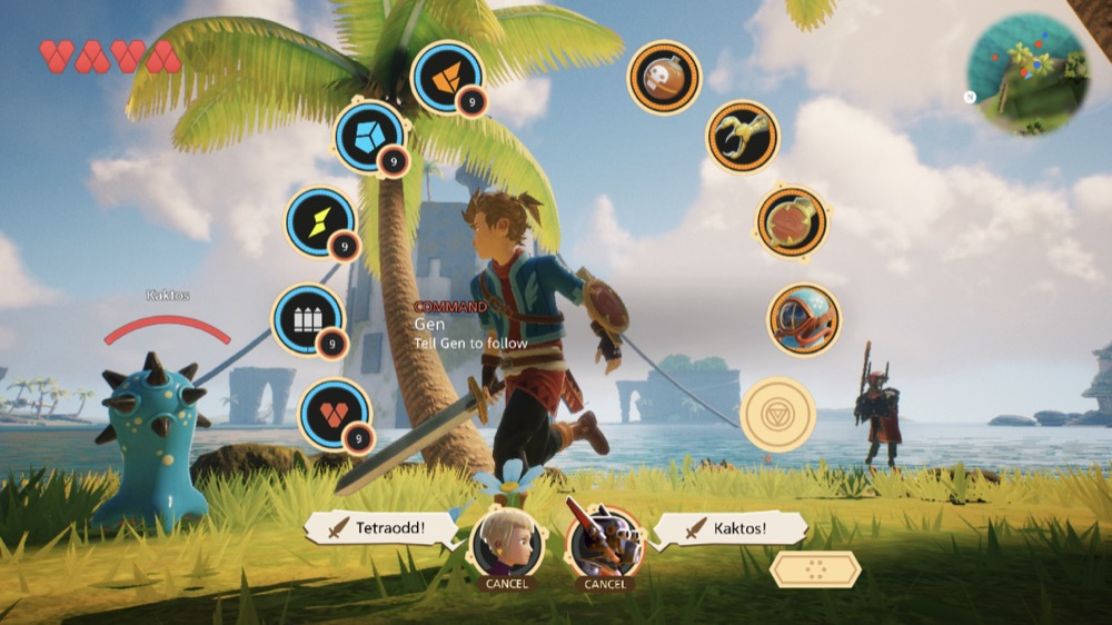 Oceanhorn-2-screenshot-10-iOS