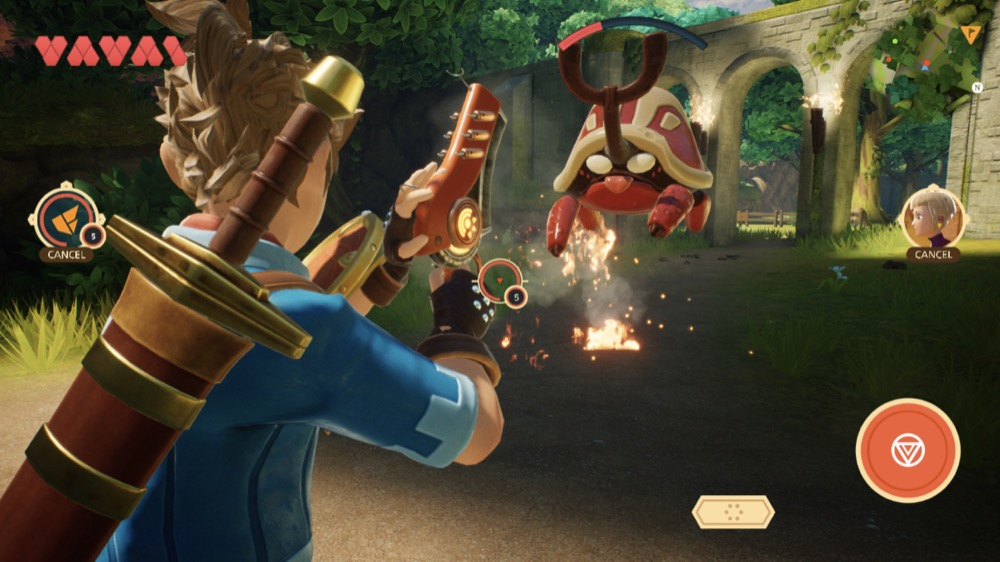 Oceanhorn-2-screenshot-16-iOS