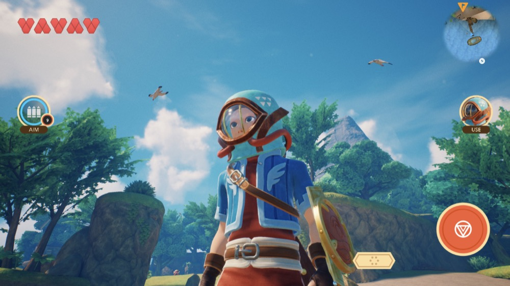 Oceanhorn-2-screenshot-17-iOS