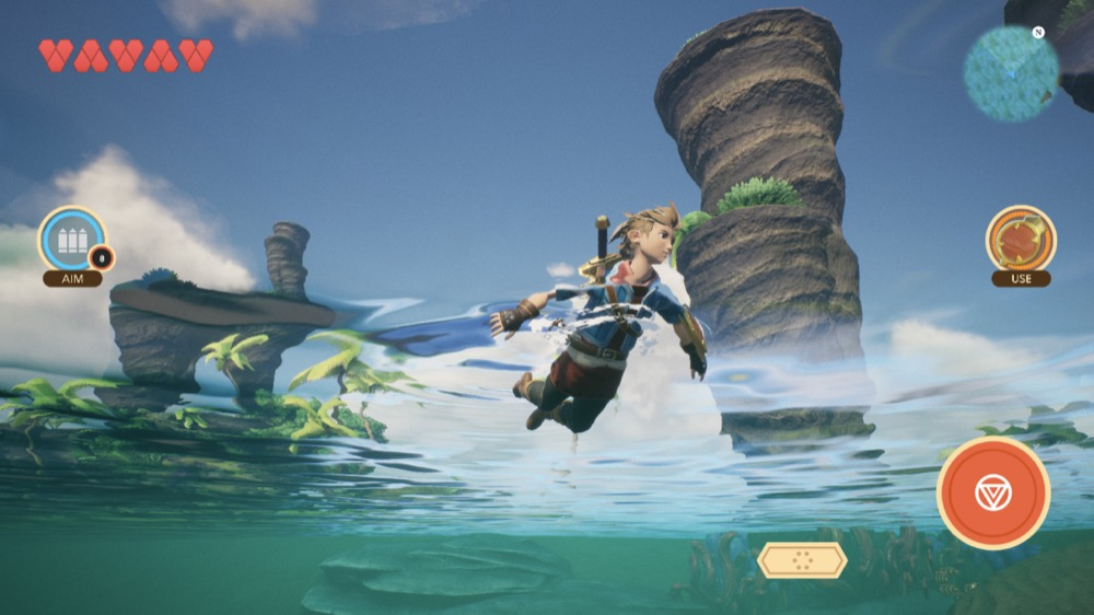 Oceanhorn-2-screenshot-5-iOS