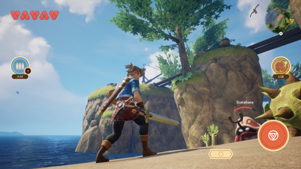Oceanhorn-2-screenshot-6-iOS