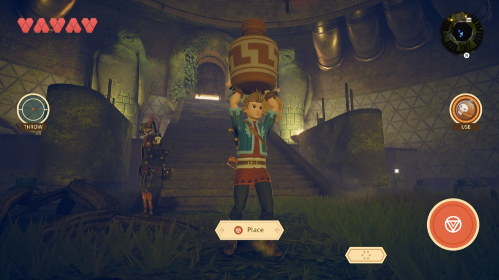 Oceanhorn-2-screenshot-7-iOS