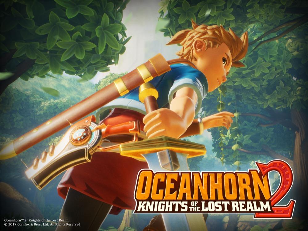 Oceanhorn-2