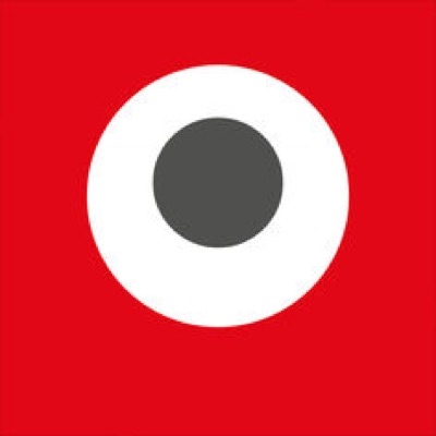 Kindgerechter Mp3 Player ooigo kidsplayer: kindgerechte hörspiele von spotify und co. streamen