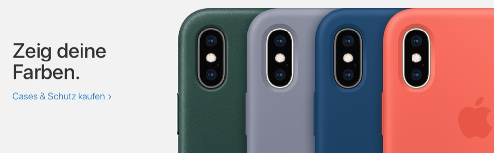Phone XR Apple Cases 1