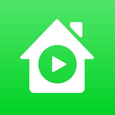 HomeKit-Szenen für die Apple Watch: HomeRun bietet jetzt mehr als 4460 Icons & Emojis - appgefahren.de