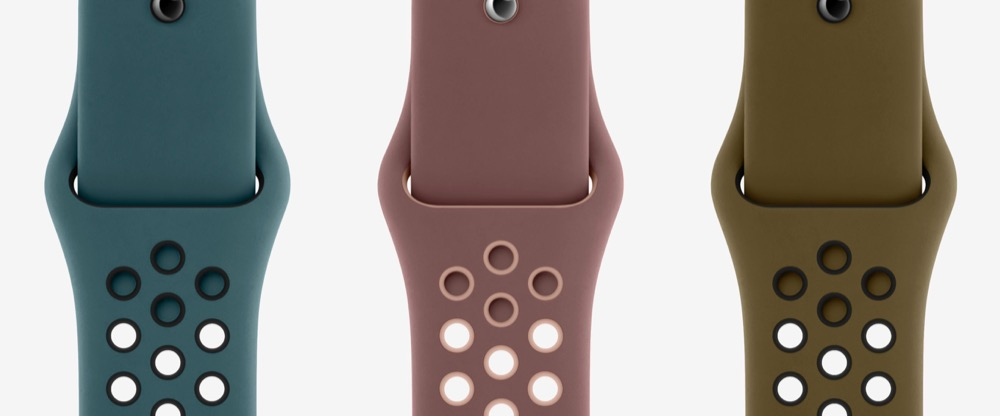 nike apple watch farbe