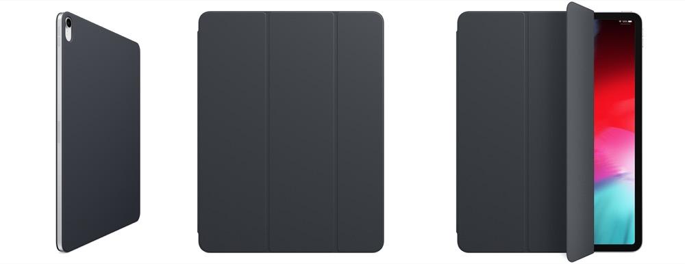 smart folio ipad pro