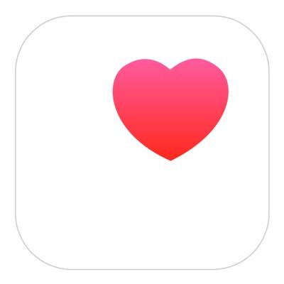 Apple Watch 4: EKG in Deutschland aktiviert