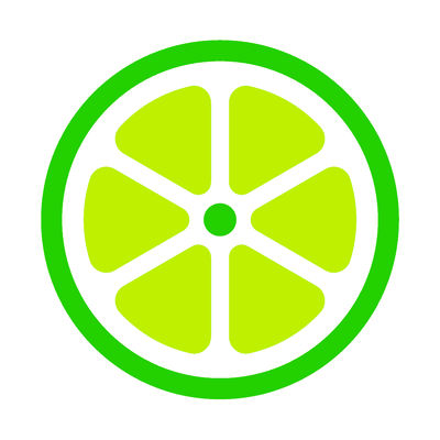 Lime: Dank Partnerschaft mit N26 fahren Kunden der Bank mit 50 Prozent Rabatt - appgefahren.de
