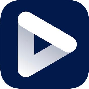 Apple Tv Ard Mediathek