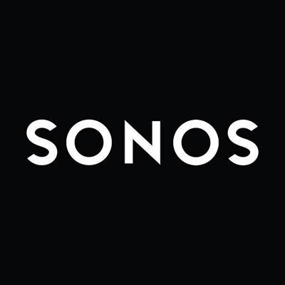 Sonos Move: Erste Bilder zum neuen portablen Speaker - appgefahren.de
