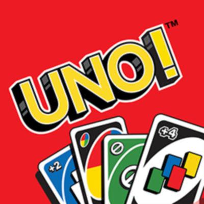 Uno Kartenspiel Kostenlos