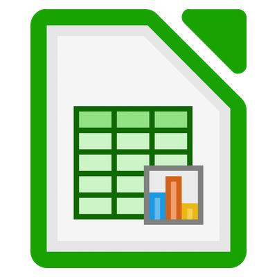 LibreOffice 6.3: Freie Office-Suite in neuer Version verfügbar - appgefahren.de
