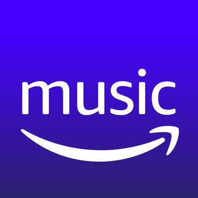 Für Neukunden: 4 Monate Amazon Music Unlimited für nur 99 Cent - appgefahren.de