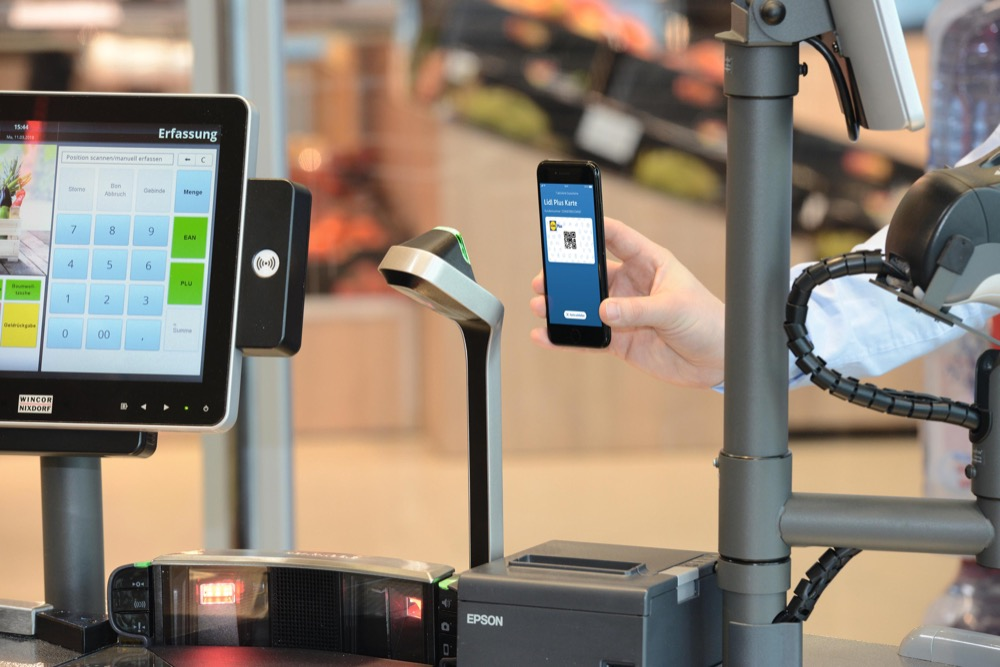 Loyalty-Programm: Neue Lidl-Kundenkarte ruft Datenschützer auf den Plan