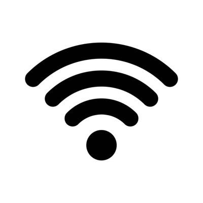 3G-Abschaltung: Handynutzer mit Billigverträgen stehen bald ohne Netz da