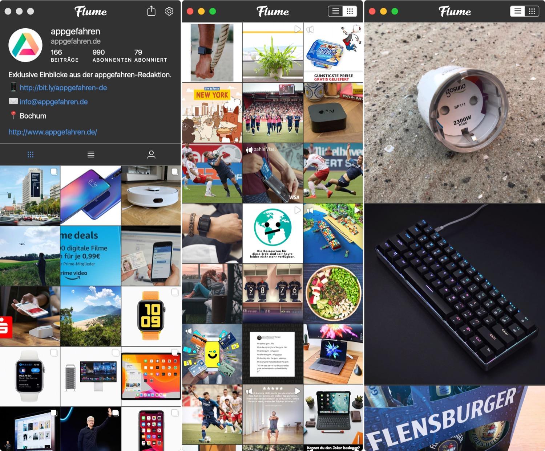 Instagram Desktop Posten 3 Ways To Post Pictures On Instagram