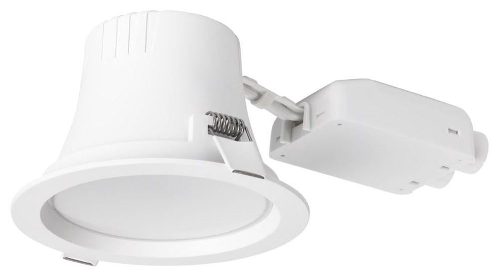 IKEA Trådfri erweitert smartes Lampensortiment - appgefahren.de