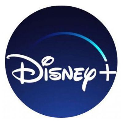 Disney+: In den USA auch in günstigen Bundles mit Hulu und ESPN+