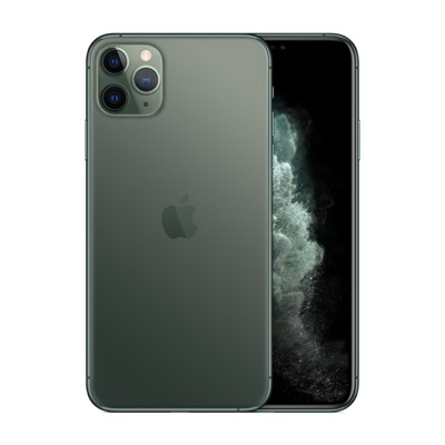 Consumer Reports: iPhone 11 Pro Max ist das beste Smartphone - appgefahren.de