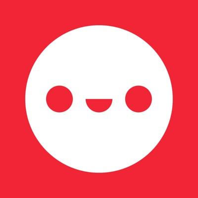 Robo Wunderkind: Roboter-Baukasten mit Programmier-App für 5- bis 10-Jährige - appgefahren.de
