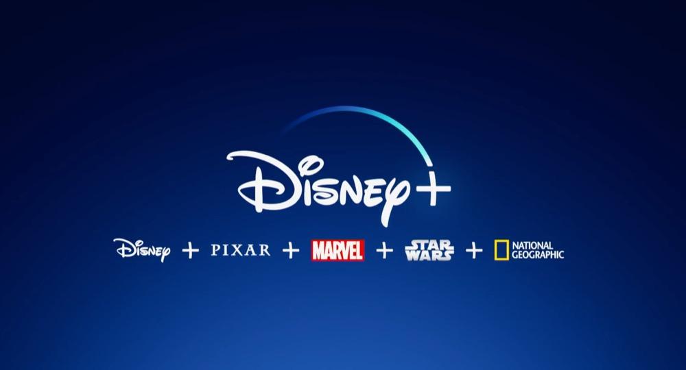 Disney Streaming Dienst Deutschland